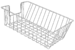 Wire 5&quot; Legal Tray__65012 112.png